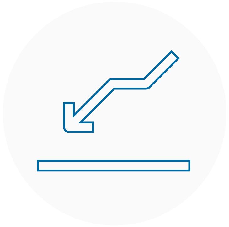 FiveFold - PreDeployement Icon