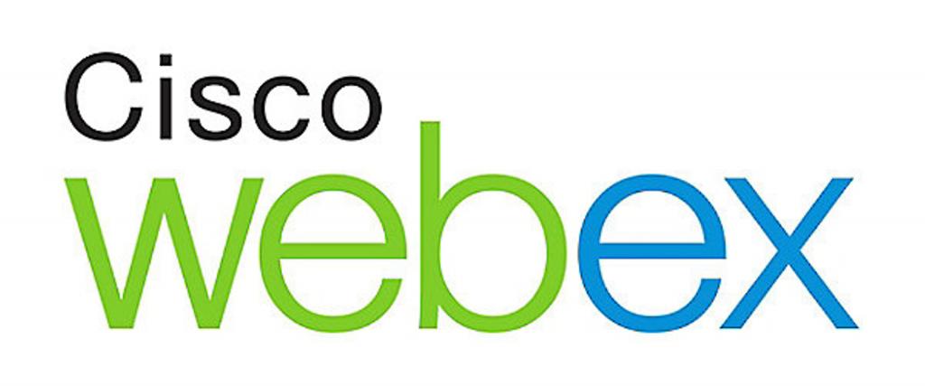 Cisco Webex per i vostri progetti